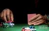 【美天棋牌】德州扑克打牌中存在超能力吗?
