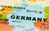 【美天棋牌】非现场扑克网站退出德国,以应对新法规