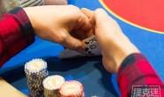 """【美天棋牌】德州扑克评估起手牌的""""大牌价值"""""""