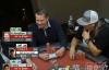 【美天棋牌】Jonathan Little谈扑克:一个昂贵的教训