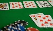【美天棋牌】德州扑克快速改进你的游戏的三种方法