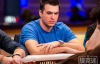 """【美天棋牌】Doug Polk一记""""六连喷"""",把半个扑克圈的人都diss了一轮"""