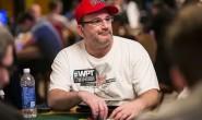 【美天棋牌】Mike Matusow下注一万美元赌大丹牛击败Doug Polk!