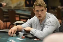 【美天棋牌】2020年至今,现场赛事中最成功的10位扑克选手