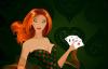 【美天棋牌】德州扑克从整体上考虑打法的平衡