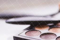 【美天棋牌】化妆教程 北京化妆学校教你伴娘妆容化妆步骤