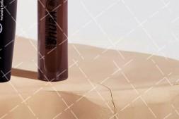【美天棋牌】化妆教程 化妆培训学校分享娃娃大眼妆画法