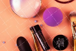 【美天棋牌】化妆教程 化妆培训学校教你打造《致青春》主角素颜妆