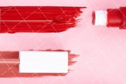 【美天棋牌】化妆教程 北京化妆学校教初学者完美底妆化妆步骤