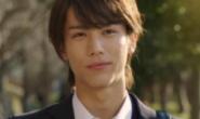 【美天棋牌】日本演员中川大志确诊感染新冠 目前身体状况无异常