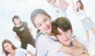 【美天棋牌】京产剧类型趋向多元化 在青春化年轻化上做尝试
