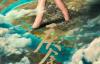 【美天棋牌】庆余年第二季正式启动,张若昀宋轶等主演将回归