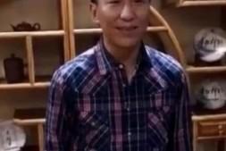 【美天棋牌】陈羽凡吸毒风波后近照曝光 身材发福脸黑了一圈