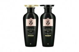【美天棋牌】黑吕洗发水真的有生发作用吗 吕洗发水不同颜色功效不同
