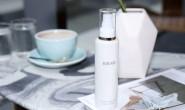【美天棋牌】卸妆乳适合敏感肌吗 卸妆乳可以代替洗面奶吗