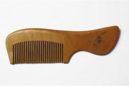 【美天棋牌】气垫梳和普通梳子有什么区别 气垫梳有什么作用