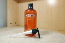 【美天棋牌】马丁洗发水是哪个国家的品牌 男士品牌洗发水推荐