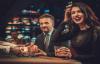 【美天棋牌】德州扑克真的能被视为一项运动吗?