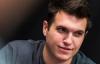 【美天棋牌】Polk在对阵Negreanu的比赛中获得了巨大的胜利