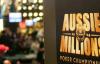 【美天棋牌】澳洲百万赛延期,2021年可能不再回归