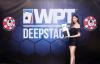 【美天棋牌】WPT深筹赛台湾站热身赛冠军出炉 主赛十二月启动!