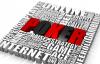 【美天棋牌】德州扑克四大牌手的扑克温馨建议