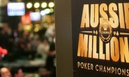 【美天棋牌】墨尔本皇冠酒店暂停2021年澳洲百万赛的日程安排