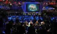 【美天棋牌】WSOP主赛事的时机是否成熟?
