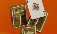 【美天棋牌】德州扑克那些年我们信以为真的扑克鸡汤