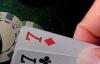 【美天棋牌】德州扑克不要迷信你的读牌