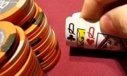 【美天棋牌】德州扑克高注额职业牌手解读三个专家级策略