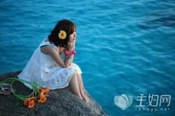 【美天棋牌】日本年轻女性不婚恋人数20年增1.5倍,为什么越来越多的年轻人不想结婚了?