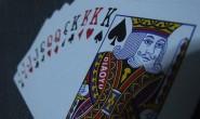 【美天棋牌】德州扑克在大盲位置压榨加注