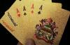【美天棋牌】德州扑克了解反制策略-1