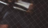 【美天棋牌】化妆教程 如何打造温婉韩式编发