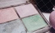 【美天棋牌】化妆教程 打造完美裸透妆容 自然淡雅