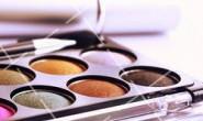 【美天棋牌】化妆教程 2012年最新春夏流行时尚新娘造型趋势