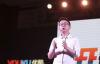 【美天棋牌】优酷原总裁杨伟东受贿被判7年 贿赂款共计855万余元