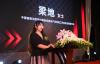 【美天棋牌】北京卫视《声音的抉择》全国歌手征集正式启动