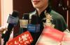 【美天棋牌】叶璇否认与黄奕不和:前两天她还要来我家住呢
