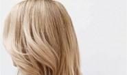 【美天棋牌】漂一次头发能到几度 头发漂到8度是什么颜色