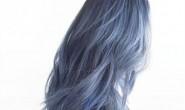 【美天棋牌】染头发之前是不是头发越油越好 染头前做护理还是染发后
