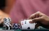 【美天棋牌】德州扑克数学与直觉-2