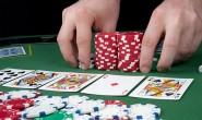 【美天棋牌】德州扑克再加注之前需要考虑的5件事