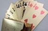 【美天棋牌】德州扑克位置心理学&相对位置