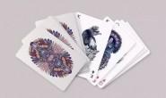 【美天棋牌】德州扑克博弈论 – 你应该如何看待游戏