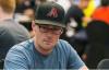 【美天棋牌】WSOP.com在主赛事卫星赛中的争议