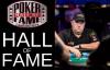 【美天棋牌】为什么扑克名人堂现在每年只录取一名选手?