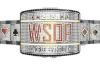 【美天棋牌】混合2020年WSOP冠军赛将于周日继续
