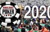 【美天棋牌】2020 WSOP主赛事国内赛战报:Hellmuth和Galfond出局 筹码领先者竟是…